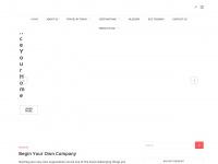 budoni-santeodoro.com sardegna escursioni
