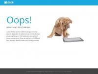 sneakerhead.com nike puma jordan roshe reebok