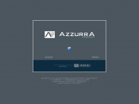 azzurrabagni.com