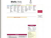 bitettoweb.it beato bitetto