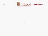aristide.biz vino doc uve