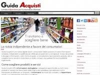 guidaacquisti.net