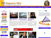 Home page - ImpresaMia
