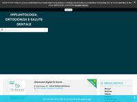 dentisti-italia.com dentista denti dentisti dentistico