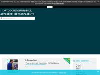 ortodonzia-invisibile.com