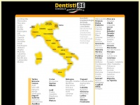 dentisti.be studi dentistici