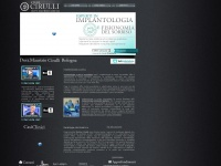 implantologiaacaricoimmediato.com