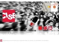 CISE Multimedia - Home Page