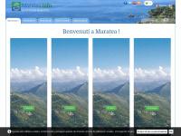 Benvenuti a Maratea !  La tua guida per esplorarla e  gli Hotel