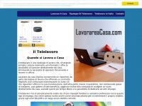 lavorareacasa.com