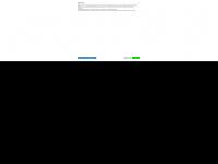 Ecofirenze - sito ufficiale - rottamazione veicoli   autodemolizione   ricambi usati   ricambi auto   ricambi moto   autoricambi   smaltimento rifiuti   rifiuti