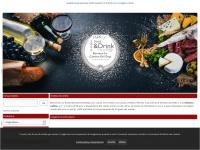 enotecalecantinedeidogi.com vendita vini line