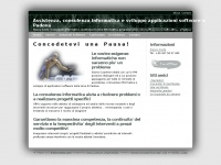 francoconte.com
