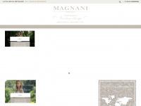 magnanisposa.com