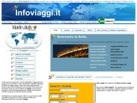infoviaggi.it