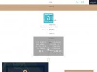 astoriasuitehotel.com business fiera