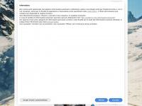 fondazionemontagnasicura.org courmayeur aosta valle mont blanc