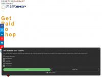 clubshop.com