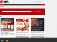 basketcoach.net basket pallacanestro minibasket