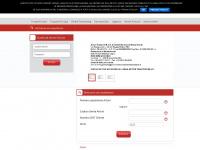 artoni.com espresso corriere spedizioni