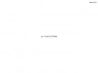 lafiaschetteria.com