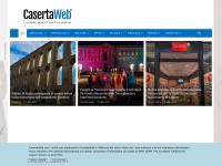 casertaweb.com caserta maddaloni aversa