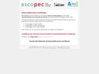 ascopec.it