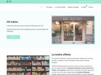 rosatea.com