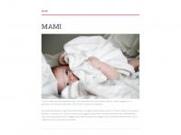 M'ami Blog