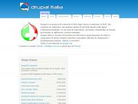drupalitalia.org italiano maggio