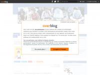 ultramaratonemaratonedintorni.com