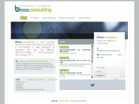 BIOSSCONSULTING