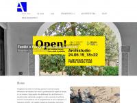 archistudio.eu