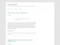 thewineblog.net