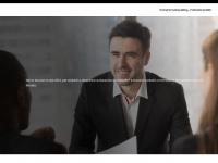 Vandilli Web Agency