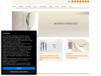 ecozema.com