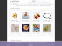 misshobby.com