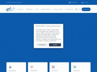 eipass.com
