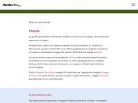 irlandaonline.com