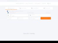 smartwings.com