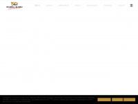 zingrillo.com bar pasticcerie gelaterie
