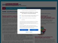 Quiz Patente Nautica - QuizPatenteNautica.net