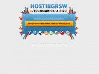 safinsas.com