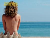 conait.org