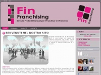finfranchising.it
