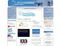 euromobility.org