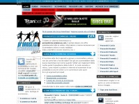 pronosticiescommesse.com pronostici ippica scommesse sportive