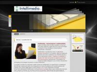 intellimedia.it