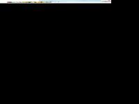 terremotosanfelice.org san ufficiale felice via