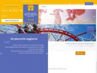 hotel-ausonia.com